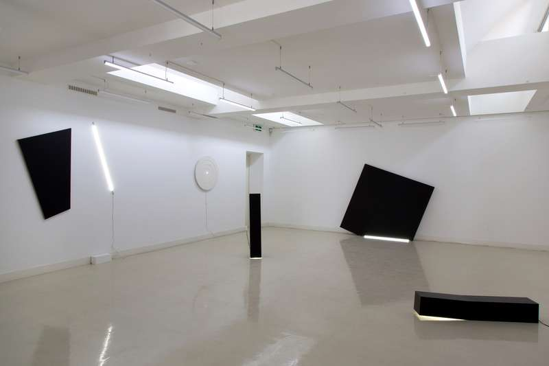 Installation-Shot-Mossou