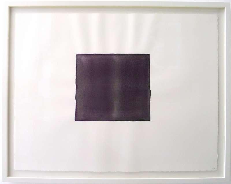 Magenta / Charcoal Black, 2000