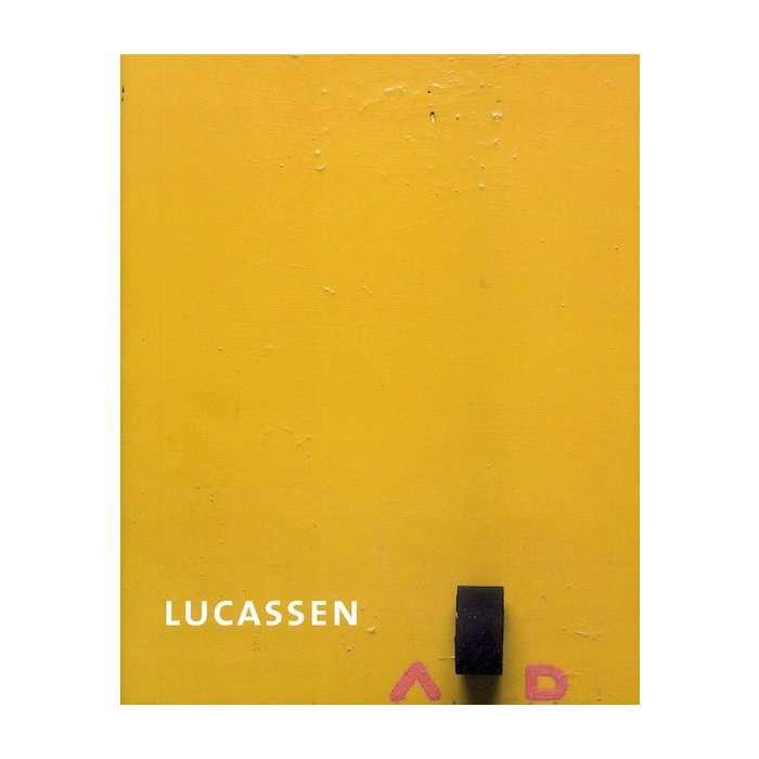 Lucassen, 2009