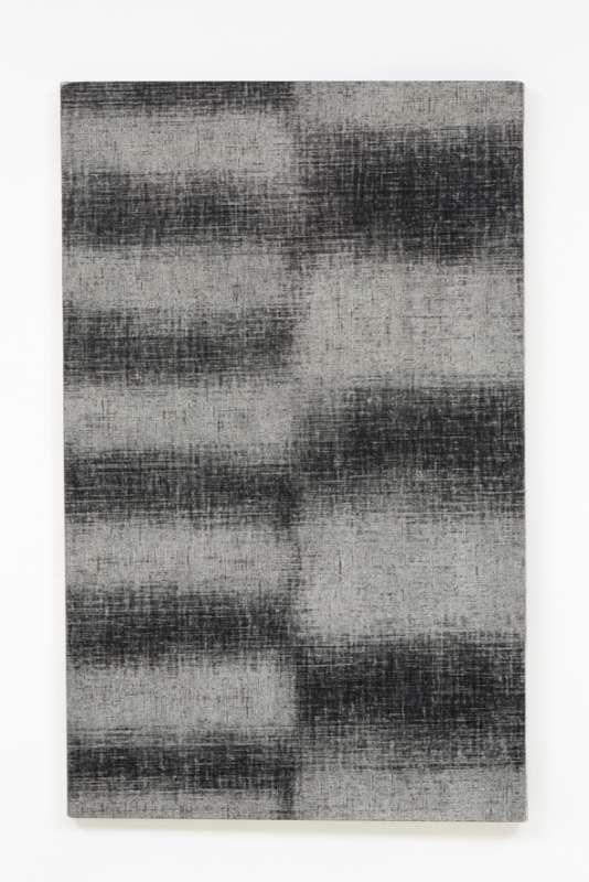 Akio Igarashi, Untitled, 1982