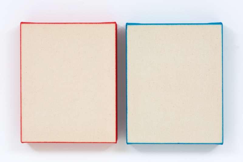 Takashi Suzuki, Text No.1088, 2015