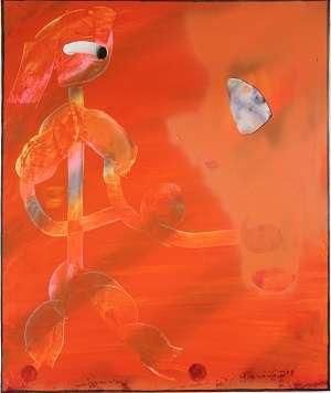 Hiroyuki Nisougi, untitled, 2012