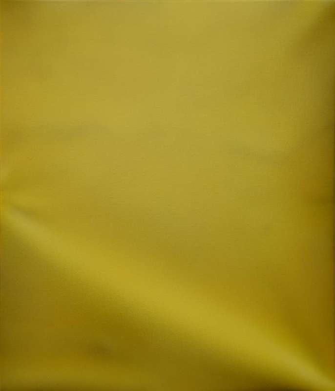 Lieven Hendriks, Ruffled (sunset-gold), 2012