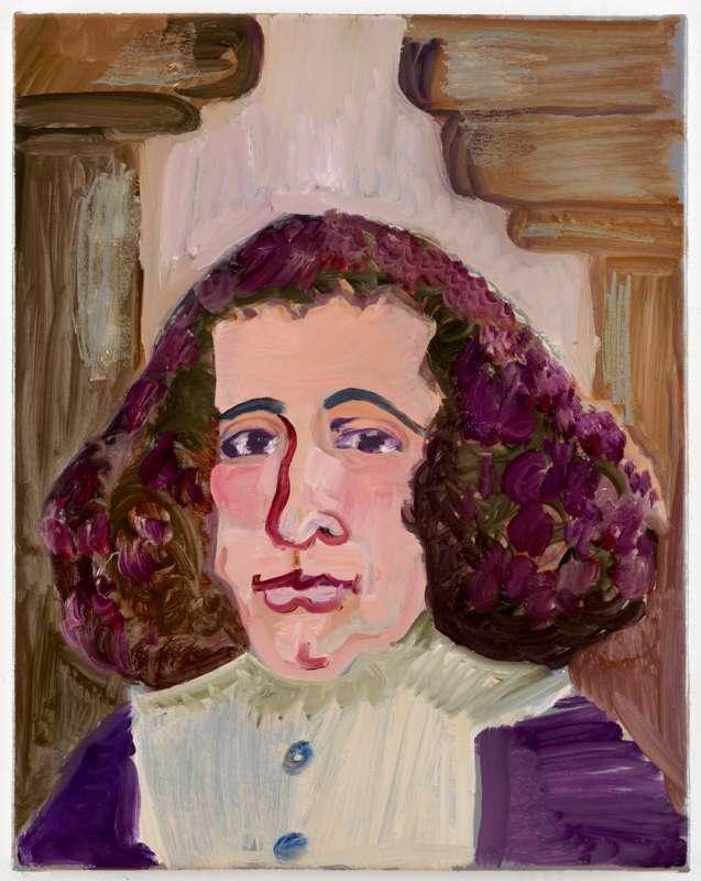 Spinoza (steunbeertjes), 2019