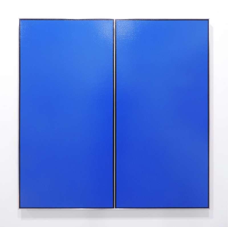 blue, 1966