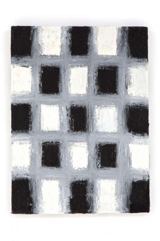 Jan Van Den Dobbelsteen, Blocks of Color