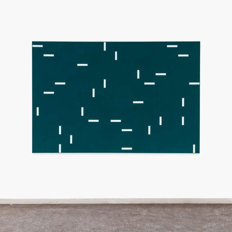 Ido Vunderink, Untitled 13-03