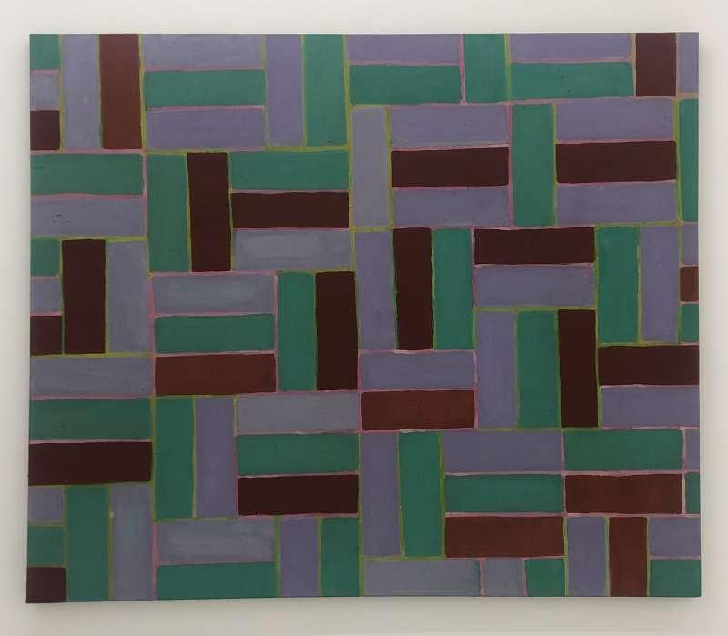 Rob Birza untitled (3), 1995