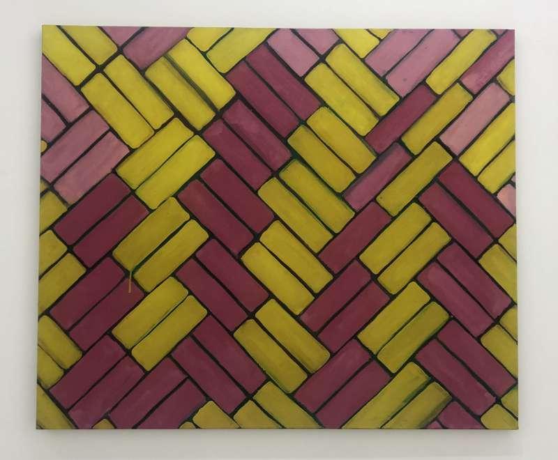 Rob Birza, untitled (2), 1995