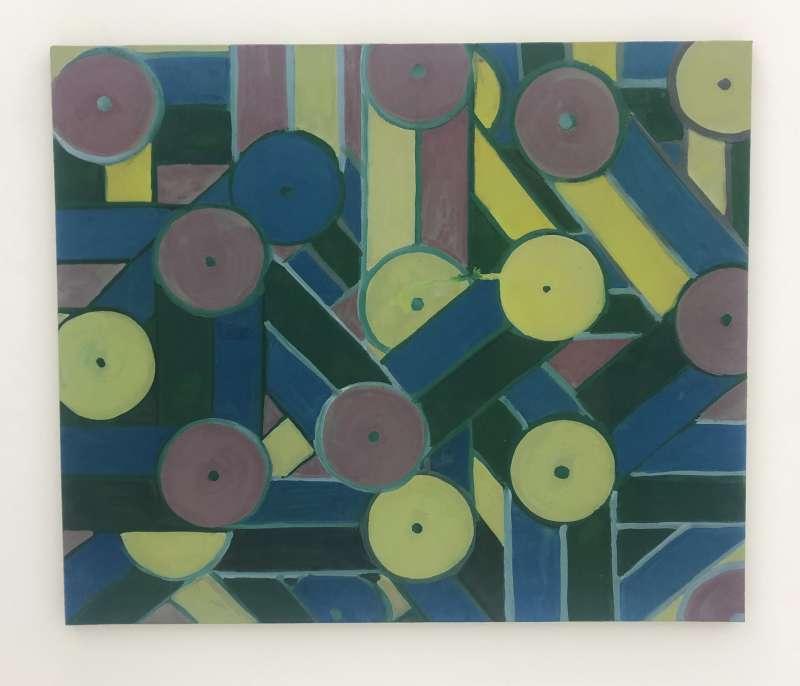 Rob Birza untitled (6), 1995