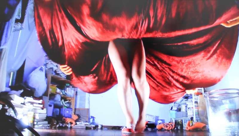 Fuyuhiko Takata, Many Classic Moments, 2011